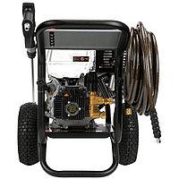 Аппарат высокого давления Посейдон B13-290-15-H, 290 бар, 15 л/мин, фото 2