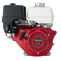 Аппарат высокого давления Посейдон B13-290-15-H, 290 бар, 15 л/мин, фото 3