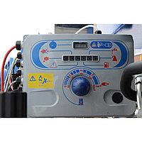 Серия АВД с подогревом и бензоприводом «Посейдон B16-240-22-Th (ВНА-БГ-240-22)», фото 3