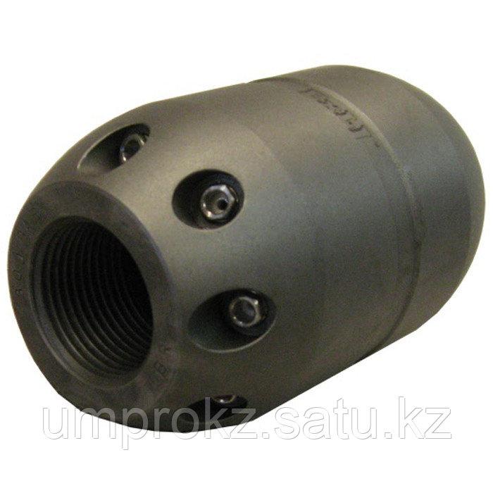 Насадка Grenade/Bomb