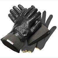 Комплект внутренних перчаток для защитных перчаток TST, 12 пар (не обеспечивает защиту от струи ВД/СВД)