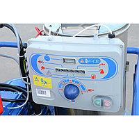 Серия гидродинамических аппаратов Посейдон E15-Th 15 кВт с подогревом воды, фото 2