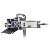 Двухкопьевая система AutoBox ABX-2L, фото 2