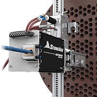 Двухкопьевая система AutoBox ABX-2L, фото 3