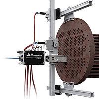 Двухкопьевая система AutoBox ABX-2L, фото 4