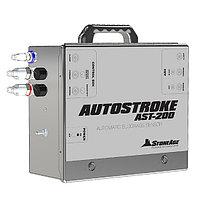 Контрольный блок пневматический AutoStroke, фото 3