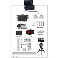 Комплект для очистки теплообменников AutoPack-3L, фото 3