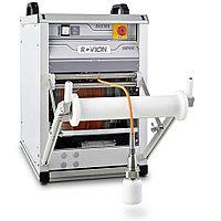 Телеинспекционная система iPEK для труб 100-2000 мм, фото 3