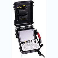 Система для телеинспекции труб Gejos PIC 6.0 PELI, фото 4