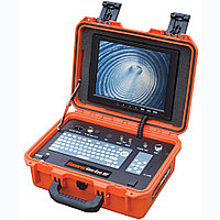 Телеинспекционная система Gen-Eye SD для труб 60 – 400 мм, фото 3