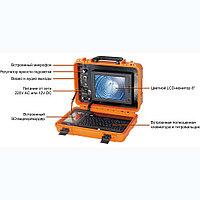 Телеинспекционная система Gen-Eye SD для труб 60 – 400 мм, фото 6