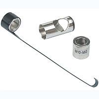 Микро-телеинспекционная система Gen-Eye Micro-Scope, фото 2
