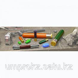 Зонды для трассоискателя от Prototek Corporation
