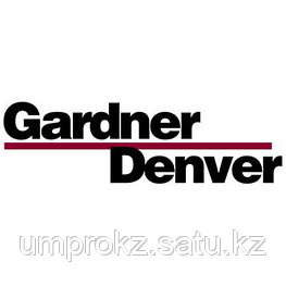 Плунжерные насосы Gardner Denver (США) 500-2800 бар @ 15-450 л/мин