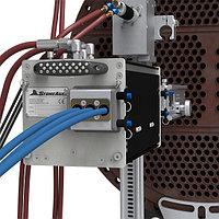 Трехкопьевая система AutoBox ABX-3L, фото 2