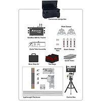 Комплект для очистки теплообменников AutoPack-2L, фото 2