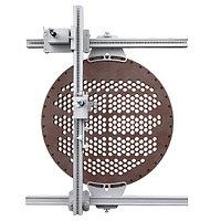 Комплект для очистки теплообменников AutoPack-LPW, фото 2
