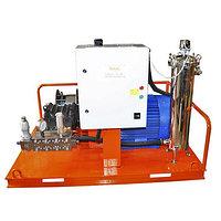 Аппарат высокого давления Преус Е15027, фото 2