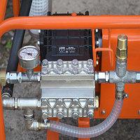 Аппарат высокого давления Преус Е5017А, фото 2