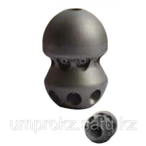 """Форсунка Турбо-бомба 1/2"""" BSP (Г)"""