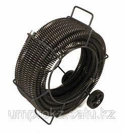 Дополнительные спирали для Powerfrase 300 Ø30 мм