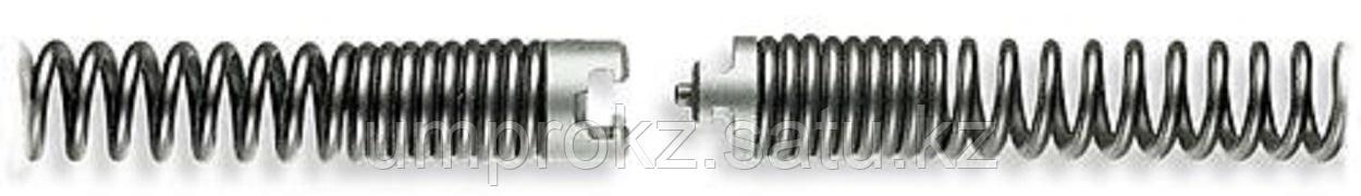 Спираль прочистная Ø16 мм х 2,3 м