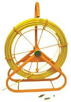 Оборудование для монтажа и укладки кабеля