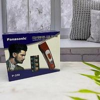 Panasonic Триммер для стрижки бороды и усов