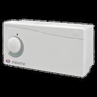 Таймер задержки отключения вентилятора Т-1,5Н