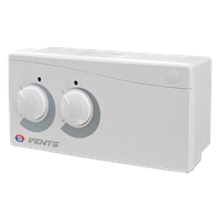 Таймер контроля влажности ТН-1,5Н