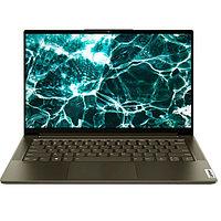 Ноутбук Lenovo Yoga Slim 7 14ITL05 (82A3007ARK)