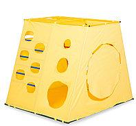 Оптом Игровой Чехол Сыр для Раннего Старта Люкс, фото 1
