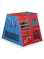 Оптом Игровой Чехол Палатка для Раннего Старта Стандарт