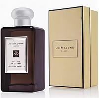 Одеколон Jo Malone London Incense & Cedrat