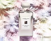 Жеснкий парфюм Jo Malone London Star Magnolia
