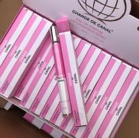 Духи Chanel Chance Eau De Parfum