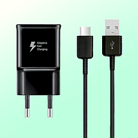 Зарядный устройства