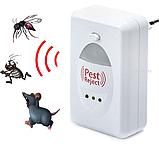 Отпугиватель насекомых и грызунов  Pest Reject. Доставка бесплатно!, фото 2