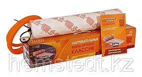 Электрические нагревательные маты под плитку пр-ва России SPYHEAT Классик 150вт/кв.м, фото 2
