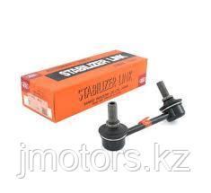 Стойка стабилизатора RR LH SL7845L 555 MR418052 CLM11  Pajero Montero