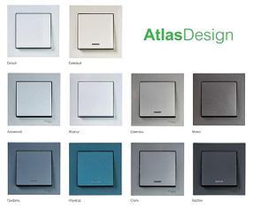 AtlasDesing