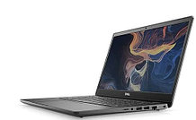 DELL 210-AVKY Ноутбук Latitude 3410, 14 '', Core i3-10110U, 2,1 GHz, 4 Gb,1000 Gb, Linux, серый