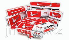 Стойка стабилизатора передняя CLM11 4506A105 MR374522 V73W V75W KB4T