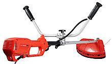 Триммер электрический Fubag FET 1200