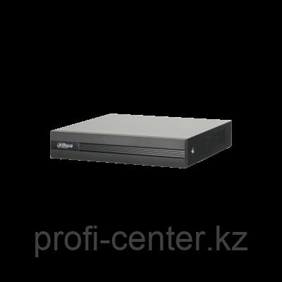 XVR1B04H видеорегистратор 4/8 канальный цифровой видеорегистратор до 5мр