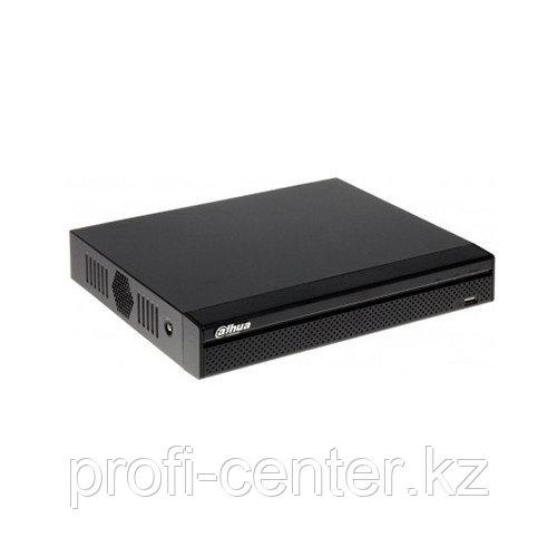 XVR1116H-X Видеорегистратор (до 2 МП)
