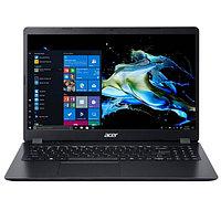 Ноутбук Acer Extensa 15 EX215-51-32ET