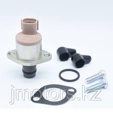 Датчик клапан топливной системы ТНВД 11VLV008RA  CGA (КОРЕЯ) 1460A037 1460A031 KB4T