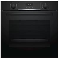 Встраиваемый духовой шкаф Bosch HBG 517 EB0R