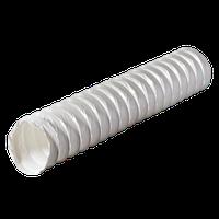 Неизолированные воздуховоды ВЕНТС серии Поливент 606/127/6 метров